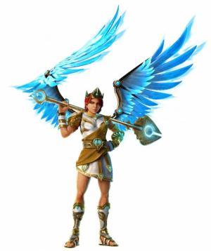 Ubisoft, 'Immortal Phoenix Rising'의 첫 번째 추가 콘텐츠 출시